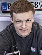 Mikkel Hauritz